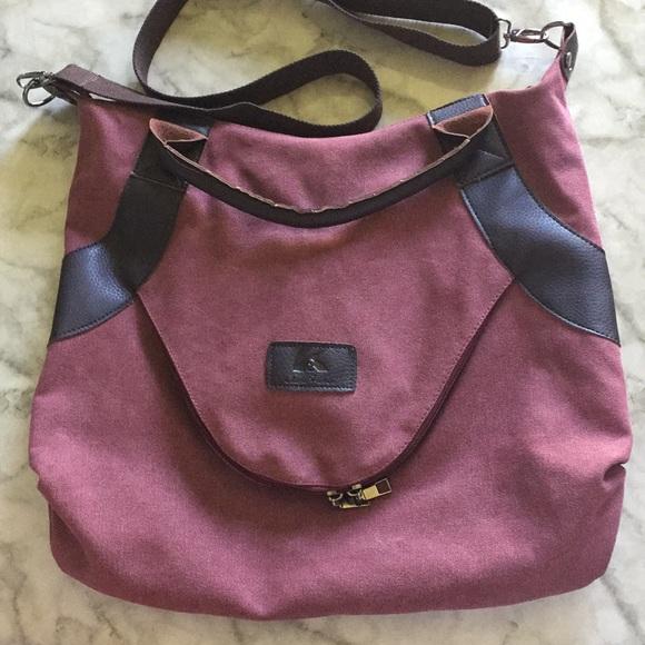 dc7b885bf9 Classic Fashion Handbags - K2 Classic Fashion Bag
